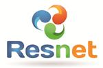 Resnet