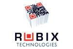 Rubix Technologies