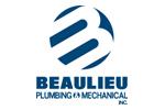 Beaulieu Plumbing