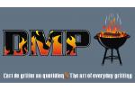 DMP-BBQ