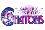 Garderie les p'tits Chatons