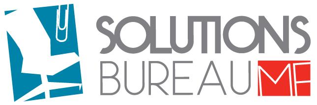 Solutions bureau MF
